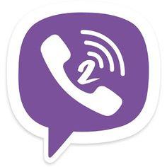 تحميل تطبيق Viber2 لتشغيل وتفعيل رقمين فايبر على جهاز واحد بدون روت