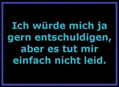 #markieren #funnypics #geil #spaß #claims #lol #epic #witzig