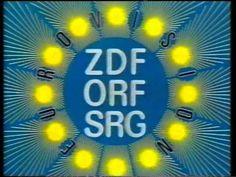 Eurovision Fanfare