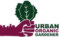 Are you new to growing your own food? Download Your Vegetable Planting Guide/Calendar by Zone and by Month - Urban Organic Gardener