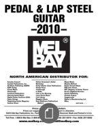 Different lap steel tunings Guitar Tunings, Lap Steel Guitar, Music Guitar, Reading Online, Guitars, Guitar