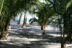 Playa Grande, Panama West, Panama