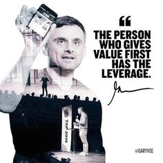 "Gary Vaynerchuk Quotes People Entrepreneur Tips Marketing 👉 Get Your FREE Guide ""The Best Ways To Make Money Online"" Career Quotes, Business Quotes, Success Quotes, Business Motivation, Journey Quotes, Motivation Goals, Leadership Quotes, Business Advice, Daily Quotes"