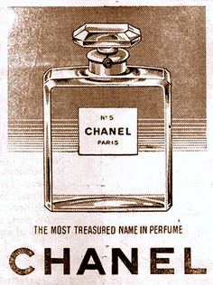 Chanel No.5 Andy Warhol Poster, Chanel Vintage Poster, Marilyn Monroe, Warhol Posters, Vintage Chanel