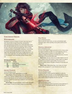 Dungeons And Dragons Races, Dungeons And Dragons Classes, Dnd Dragons, Dungeons And Dragons Characters, Dungeons And Dragons Homebrew, Dnd Characters, Fantasy Characters, Dnd Sorcerer, Dnd Stories