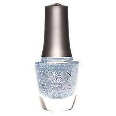 "Nail Polish | HB Beauty Bar – tagged ""glitter"" – Page 2"