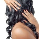 Can You Really Have A Breakage Free Regimen?