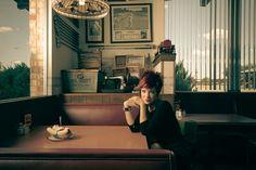 From one of the amazing photographers I know: Joseph Elliott Schlabs - http://www.josephelliott.net/