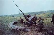 Resultado de imagen para guerra de malvinas