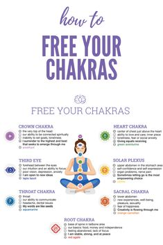 Chakra Meditation 546554104776314732 - Source by donaldaborg Meditation For Beginners, Healing Meditation, Benefits Of Meditation, Chakra Healing Music, Root Chakra Healing, Meditation For Anxiety, Meditation Space, Stress Management, Chakra Affirmations