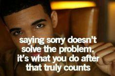 Drake Quotes c: