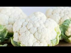 Cauliflower is one of several vegetables in the species Brassica oleracea in the genus Brassica, which is in the family Brassicaceae. Try It Free, Cauliflower, Cool Photos, Make It Yourself, Vegetables, Cauliflowers, Head Of Cauliflower, Veggies, Vegetable Recipes
