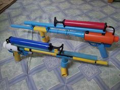 20 Best My Marble Guns Images