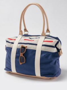 FRENCH PETE TRAVEL BAG  #pendleton #surfpendleton