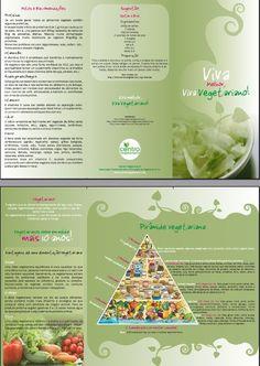 Puré de castanhas - receita centro vegetariano