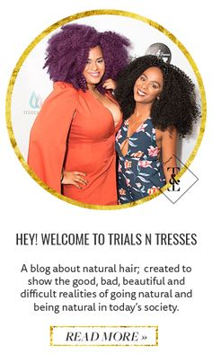 Post Workout Hair Care Routine For Your Natural Hair - Trials N Tresses Grow Natural Hair Faster, Natural Hair Tips, Natural Hair Growth, Natural Hair Styles, Low Porosity Hair Products, Hair Porosity, Eyebrows, Eyeliner, Post Workout Hair