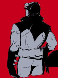 Batman Comic Art, Gotham Batman, Batman Comics, Batman Robin, Damian Wayne Batman, Jason Todd Batman, Nightwing, Batgirl, Demian Wayne