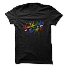 Name Tshirt:Can You Queer Me Now Infomation t-shirt:Can You Queer Me Now Price: Only $22.99GET IT NOW Pictures T-Shirts  http://ift.tt/2mW4tq8