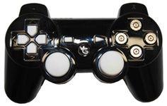 Vanoss controller www.customcontrollerzz.com | Things to ... H2o Delirious Controller