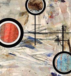 Abstracionismo Kandinsky