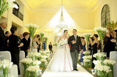 Casamento_Naila e Felipe_Renata Xavier 27