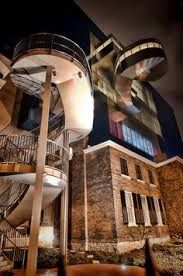 Image result for ago architecture toronto