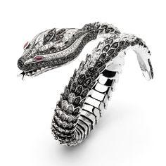 pulsera-joyeria-serpiente