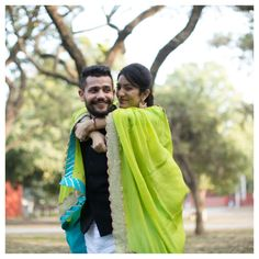Love pre wedding  Ludhiana ,Chandigarh  Varinder kamal