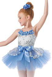 Weissman™ | First Steps Recital Dance Costumes