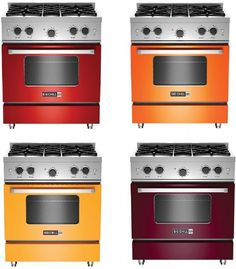 1000 Images About Big Chill 30 Pro Range On Pinterest Big Chill Ran