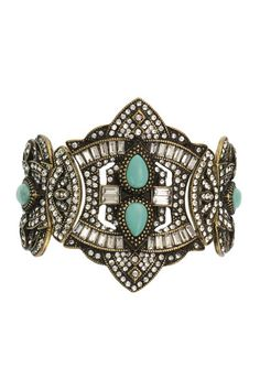 Samantha Wills Midnight Love bangle. Love Bracelets, Cuff Bracelets, Bangles, Holiday Wear, Fantasy Jewelry, Jewelry Box, Jewellery, Samantha Wills, Bridal Accessories