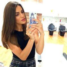 @camilacoelho/Reprodução/Instagram