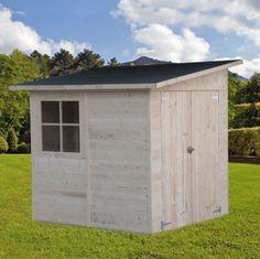 CASETTA-BOX-IN-DI-LEGNO-245x215-porta-doppia-20mm-casette-da-giardino-200x200