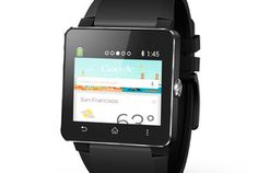 Smartwatches won't click with consumers until they grow Google Now–style brains | TechHive