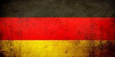 7 Deutsch Kurze