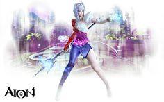 23969-video_games_aion_wallpaper.jpg (1920×1200)