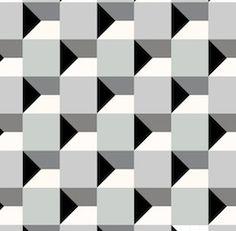 relativistic observer: Patterns, Part 6 Geometric Patterns, Geometric Quilt, Graphic Patterns, Geometric Designs, Textures Patterns, Geometric Shapes, Pattern Texture, 3d Pattern, Abstract Pattern