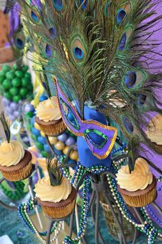 rio carnival theme - Google Search