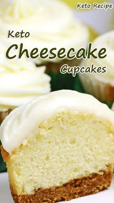 Keto Cheesecake Cupcakes Keto Cheesecake Cupcakes Norma Gray graynorma Keto cupcakes Keto Cheesecake Cupcakes By Healthy Therapy Massage Traditionally in my nbsp hellip Cupcake 12 servings Cheesecake Cupcakes, Keto Cupcakes, Low Carb Cheesecake, Strawberry Cheesecake, Diabetic Cheesecake, Cheesecake Tarts, Apple Cheesecake, Chocolate Cheesecake, Cheesecake Recipes