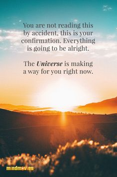 How To Combine Numerology With The LOA To Manifest More Prosperity! General Quotes, Spiritual Quotes, Positive Quotes, Motivational Quotes, Law Of Attraction Quotes, Daily Affirmations, Good Thoughts, Numerology, Life Is Beautiful