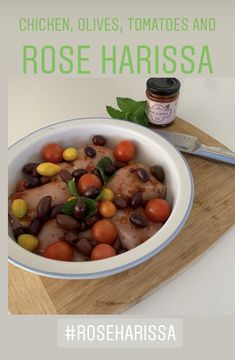 Josh&Sue Gourmet Selection an award winning condiment company, crafted in Daylesford, small batches full of all natural ingredients. Rose Harissa, Harissa Chicken, Australian Food, Preserves, Gourmet Recipes, The Selection, Raspberry, Artisan, Vegan
