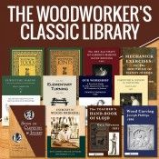 Success! Enjoy Your Free Adirondack Chair Plans | Popular Woodworking Magazine