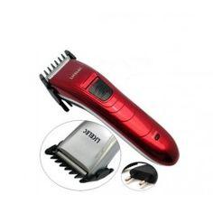 Saçlarınızı kestirmek için kuaför salonlarında zaman kaybetmenize artık gerek kalmayacak. Şarjlı saç kesme makinesini heryere taşıyabilir ve saçlarınızı dilediğiniz gibi kesebileceksiniz. Sitemizde bulunan tüm ürünler Uzaktangelsin.com güvencesi altındadır. %100 güvenli alışveriş yapmanın keyfini çıkartın.
