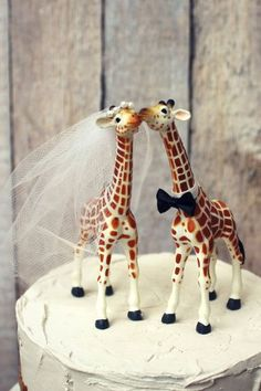 11 Best Cinderella Images On Pinterest Wedding Cake Toppers
