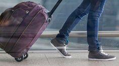 Voyager avec un seul bagage à main est une chose tout à fait possible. Il suffit d'avoir quelques techniques que voici!