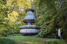 Megmutatjuk, mit tud Orfű a főszezonon túl Hungary, Bird, Outdoor Decor, Photos, House, Pictures, Home, Birds, Homes