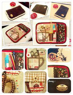 Surprisediy. com   Random surprise DIY website