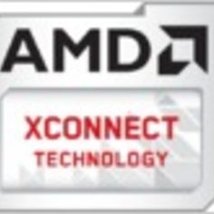 Tech: AMD XConnect provides driver-level support for external Thunderbolt 3 graphics cards, starting with the Razer Core #melbourne