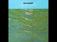 Cal Tjader - Aqua Dulce (Cool-Ade)