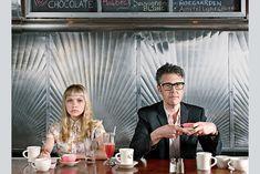 Tavi Gevinson & Ira Glass